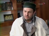 В АВГУСТЕ 99-ГО / 2007 г. / Сопротивление Дагестана вторжению чеченских бандформирований / Специальный корреспондент