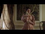 Крошка Доррит / Little Dorrit (Великобритания, 2008)  13 серия