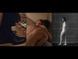 Нимфоманка  Nymphomaniac (2014) Красный ролик
