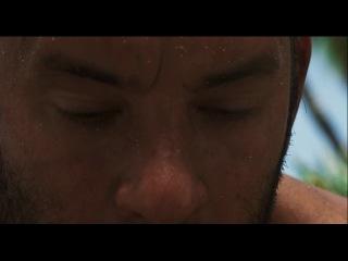 Изгой / 2000 / Blu-ray / Лицензия